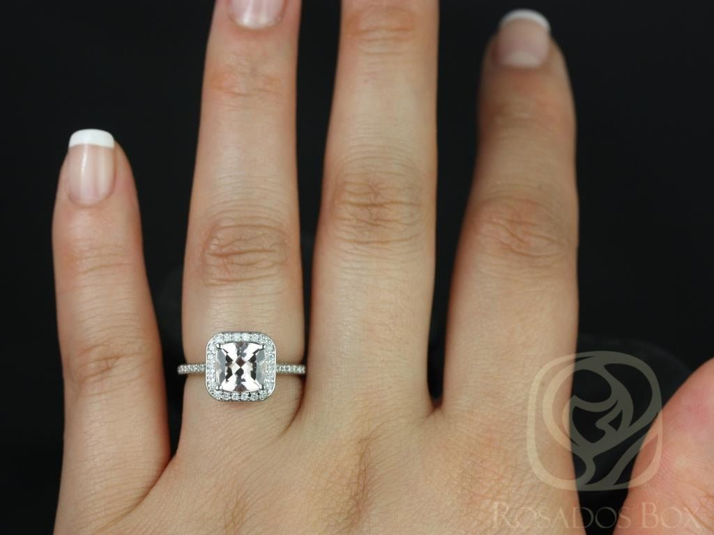 https://www.loveandpromisejewelers.com/media/catalog/product/cache/1b8ff75e92e9e3eb7d814fc024f6d8df/c/a/camila_7mm_14kt_white_gold_cushion_morganite_and_diamonds_cushion_halo_engagement_ring_other_metals_and_stone_options_available_4wm.jpg