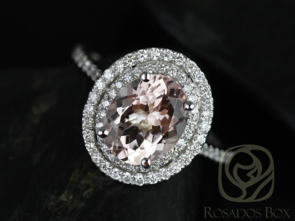 https://www.loveandpromisejewelers.com/media/catalog/product/cache/1b8ff75e92e9e3eb7d814fc024f6d8df/c/a/cara_10x8mm_14kt_white_gold_oval_morganite_and_diamonds_double_halo_engagement_ring_other_metals_and_stone_options_available_1wm.jpg