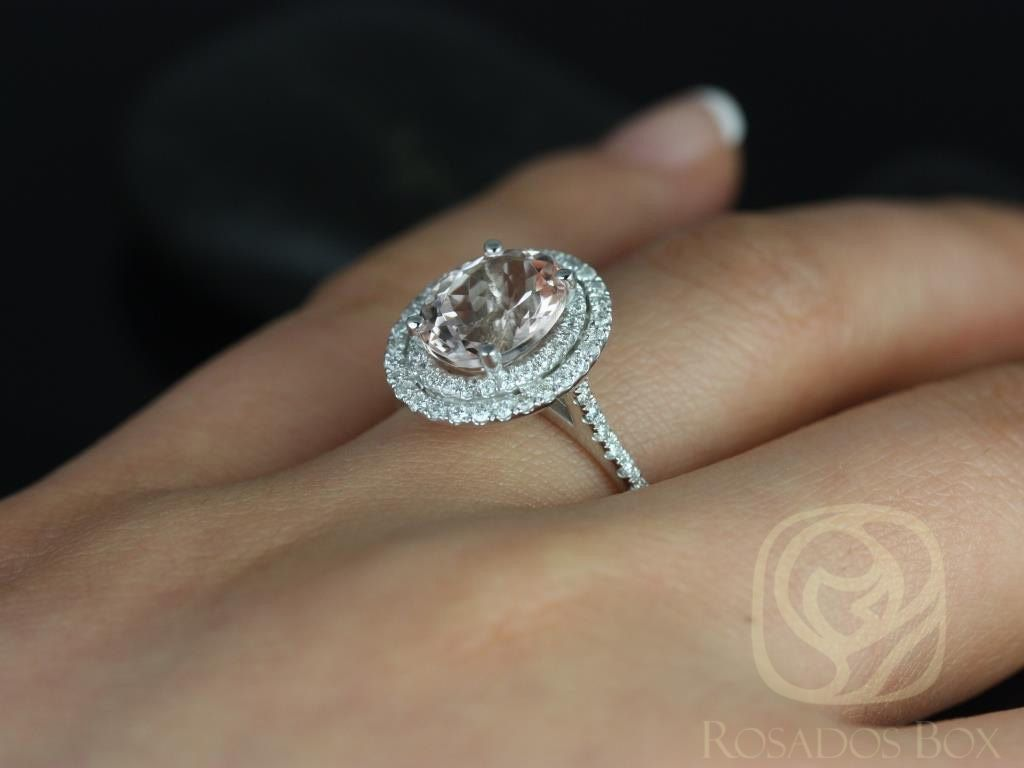 https://www.loveandpromisejewelers.com/media/catalog/product/cache/1b8ff75e92e9e3eb7d814fc024f6d8df/c/a/cara_10x8mm_14kt_white_gold_oval_morganite_and_diamonds_double_halo_engagement_ring_other_metals_and_stone_options_available_5wm.jpg