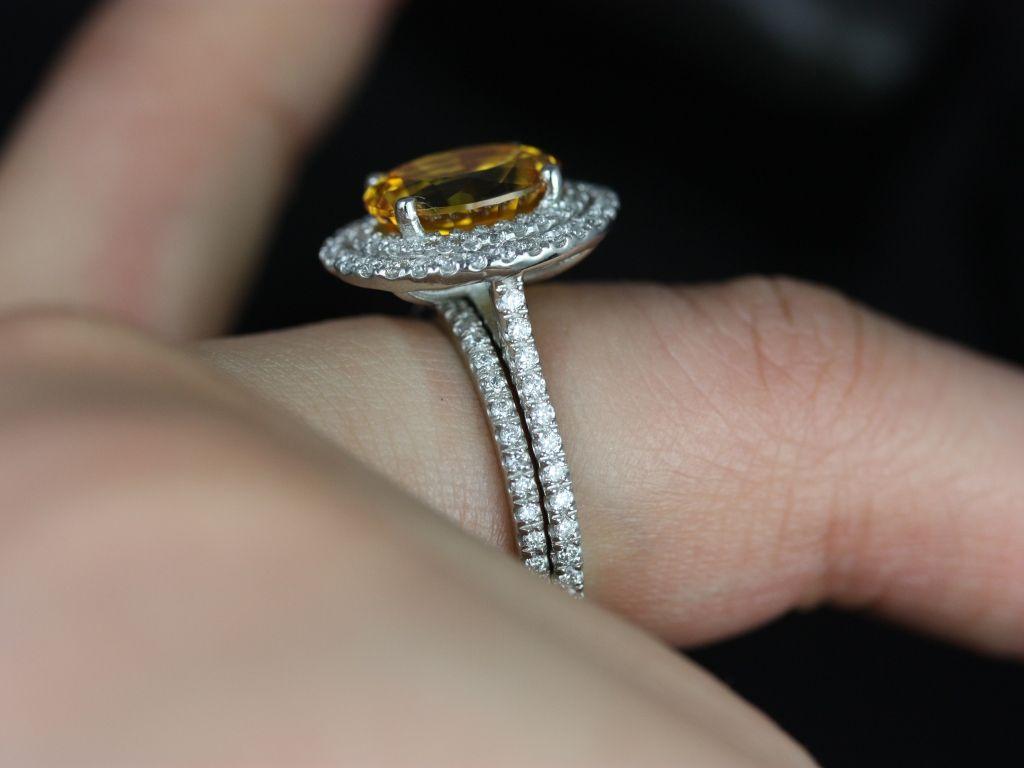 https://www.loveandpromisejewelers.com/media/catalog/product/cache/1b8ff75e92e9e3eb7d814fc024f6d8df/c/a/cara_lab_yellow_sapphire_diamond_wedding_set_1__1.jpg