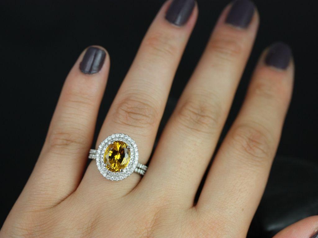 https://www.loveandpromisejewelers.com/media/catalog/product/cache/1b8ff75e92e9e3eb7d814fc024f6d8df/c/a/cara_lab_yellow_sapphire_diamond_wedding_set_3__1.jpg