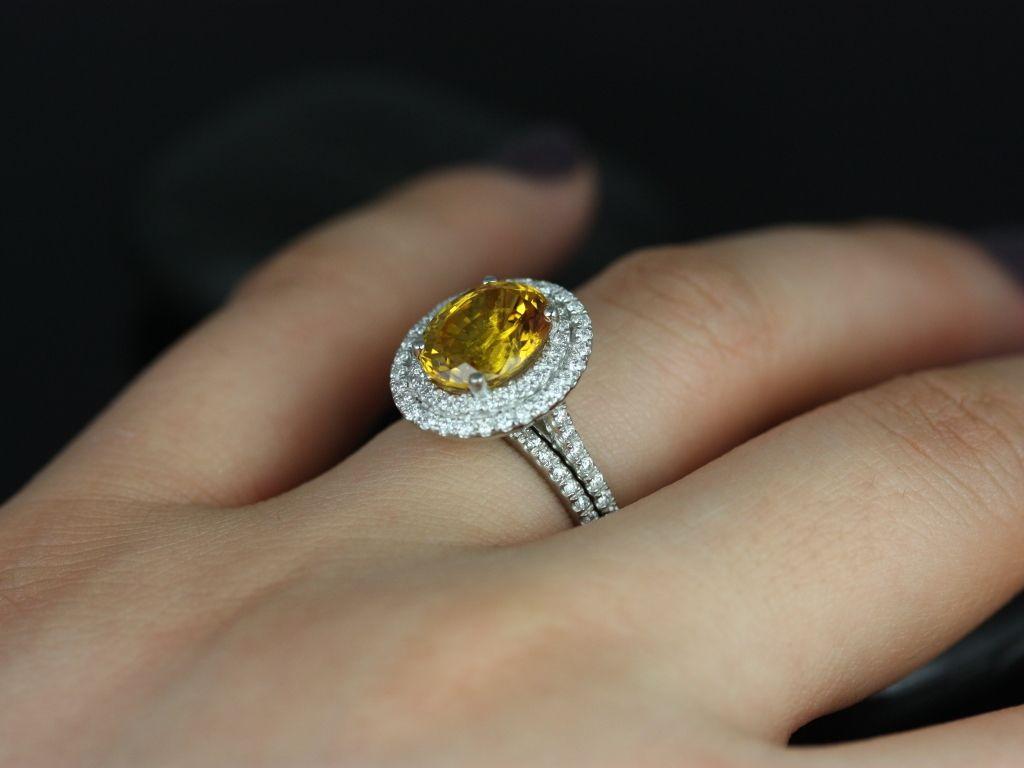 https://www.loveandpromisejewelers.com/media/catalog/product/cache/1b8ff75e92e9e3eb7d814fc024f6d8df/c/a/cara_lab_yellow_sapphire_diamond_wedding_set_4__1.jpg