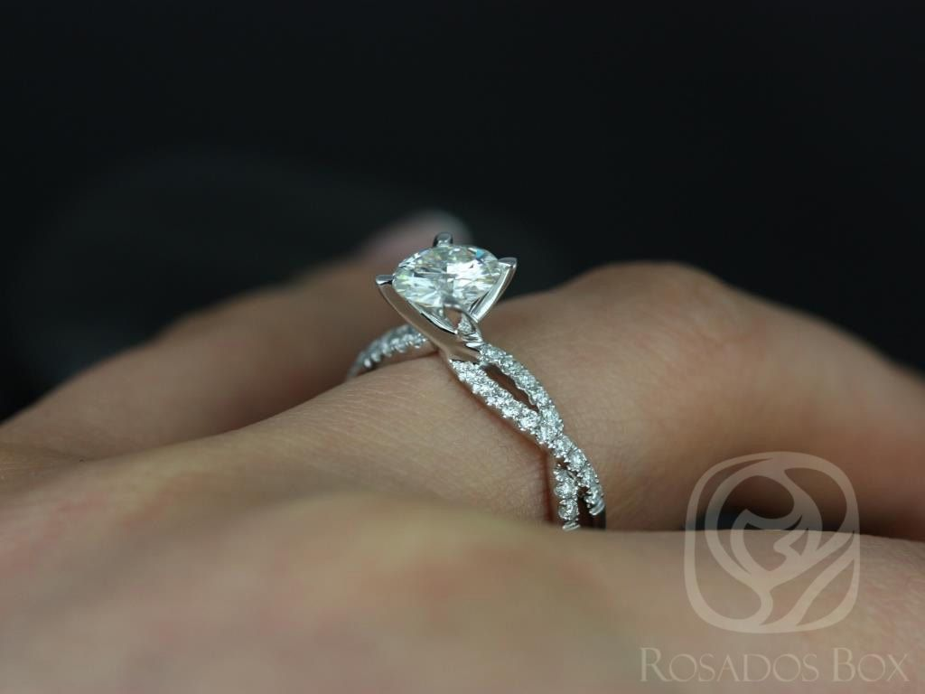 https://www.loveandpromisejewelers.com/media/catalog/product/cache/1b8ff75e92e9e3eb7d814fc024f6d8df/c/h/chloe_6.5mm_14kt_white_gold_round_fb_moissanite_diamond_twist_engagement_ring_other_metals_and_stone_options_available_1wm.jpg