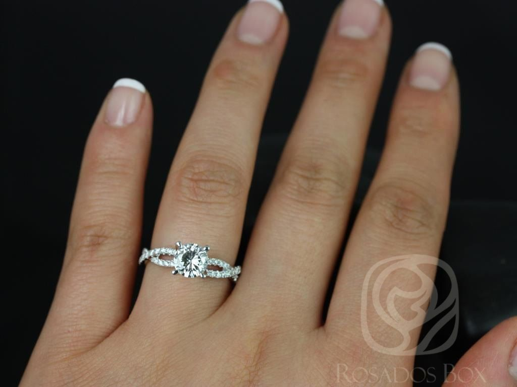 https://www.loveandpromisejewelers.com/media/catalog/product/cache/1b8ff75e92e9e3eb7d814fc024f6d8df/c/h/chloe_6.5mm_14kt_white_gold_round_fb_moissanite_diamond_twist_engagement_ring_other_metals_and_stone_options_available_3wm.jpg