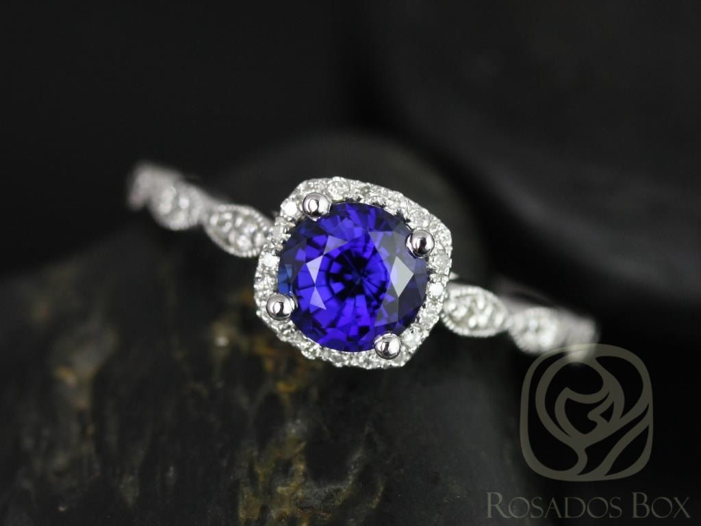 https://www.loveandpromisejewelers.com/media/catalog/product/cache/1b8ff75e92e9e3eb7d814fc024f6d8df/c/h/christie_6mm_14kt_white_gold_blue_sapphire_and_diamonds_cushion_halo_with_milgrain_engagement_ring_other_metals_and_stones_available_1wm.jpg