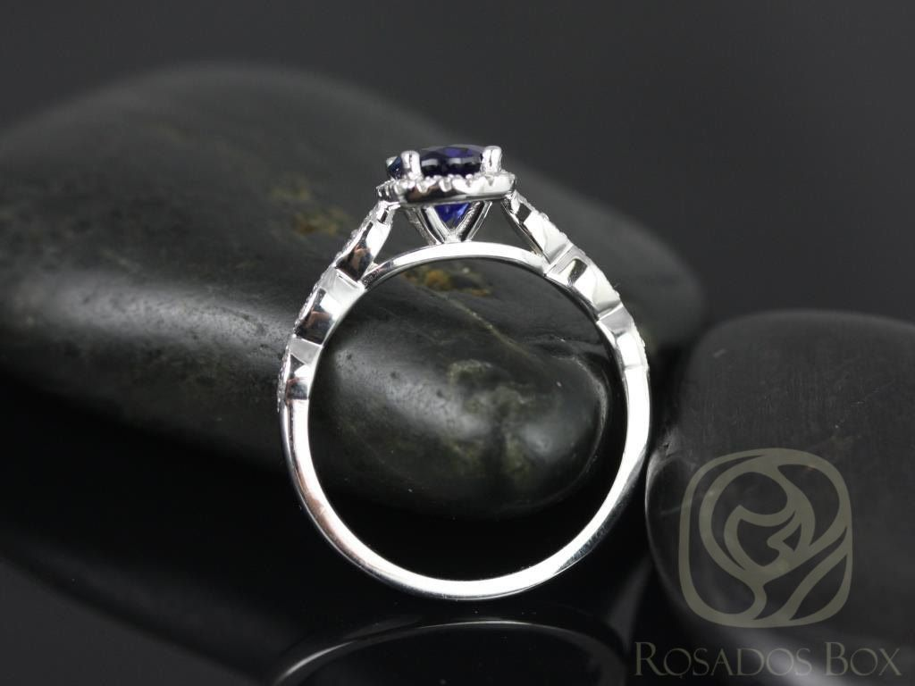 https://www.loveandpromisejewelers.com/media/catalog/product/cache/1b8ff75e92e9e3eb7d814fc024f6d8df/c/h/christie_6mm_14kt_white_gold_blue_sapphire_and_diamonds_cushion_halo_with_milgrain_engagement_ring_other_metals_and_stones_available_2wm.jpg