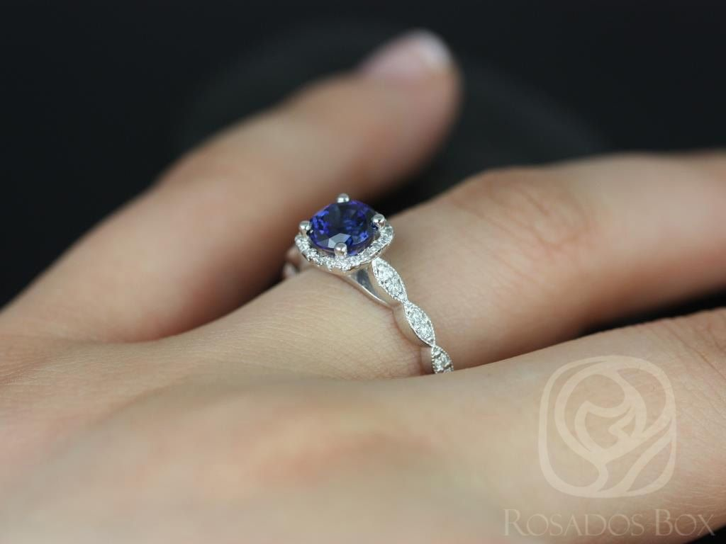 https://www.loveandpromisejewelers.com/media/catalog/product/cache/1b8ff75e92e9e3eb7d814fc024f6d8df/c/h/christie_6mm_14kt_white_gold_blue_sapphire_and_diamonds_cushion_halo_with_milgrain_engagement_ring_other_metals_and_stones_available_4wm.jpg