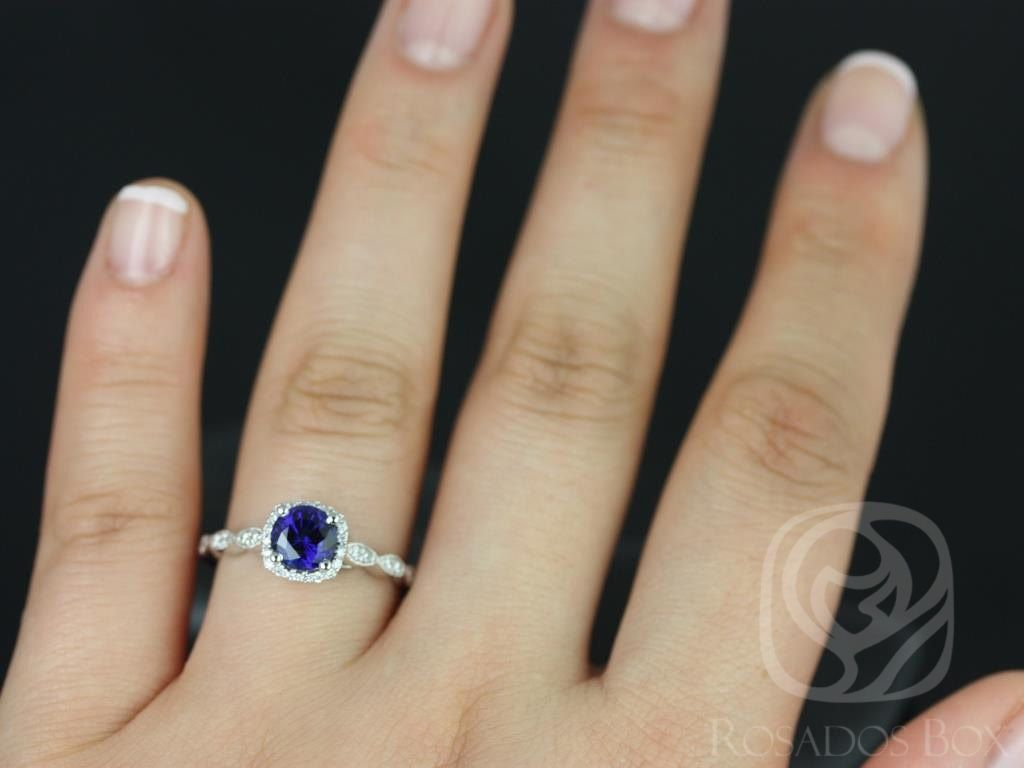 https://www.loveandpromisejewelers.com/media/catalog/product/cache/1b8ff75e92e9e3eb7d814fc024f6d8df/c/h/christie_6mm_14kt_white_gold_blue_sapphire_and_diamonds_cushion_halo_with_milgrain_engagement_ring_other_metals_and_stones_available_5wm.jpg