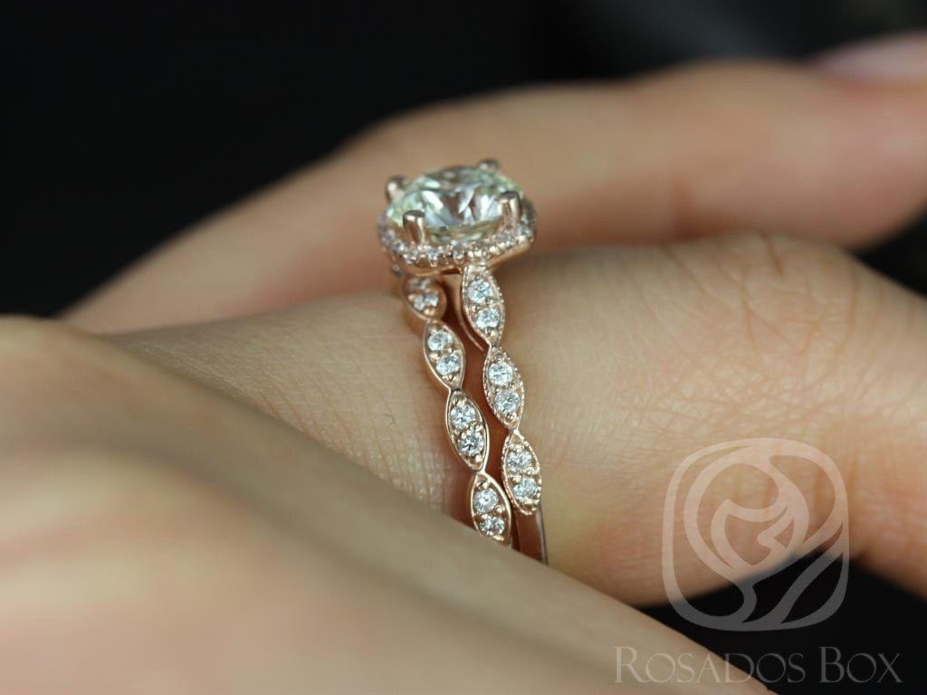 https://www.loveandpromisejewelers.com/media/catalog/product/cache/1b8ff75e92e9e3eb7d814fc024f6d8df/c/h/christie_set_4.jpg