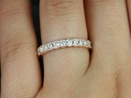 https://www.loveandpromisejewelers.com/media/catalog/product/cache/1b8ff75e92e9e3eb7d814fc024f6d8df/c/o/cordelia_moissanite_with_single_row_milgrain_rose_gold_eternity_ring_1_.jpg