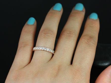 https://www.loveandpromisejewelers.com/media/catalog/product/cache/1b8ff75e92e9e3eb7d814fc024f6d8df/c/o/cordelia_moissanite_with_single_row_milgrain_rose_gold_eternity_ring_2_.jpg