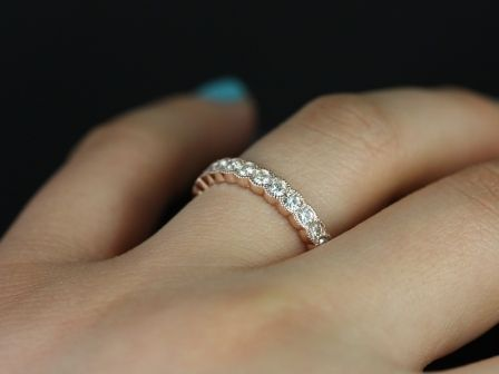 https://www.loveandpromisejewelers.com/media/catalog/product/cache/1b8ff75e92e9e3eb7d814fc024f6d8df/c/o/cordelia_moissanite_with_single_row_milgrain_rose_gold_eternity_ring_3_.jpg