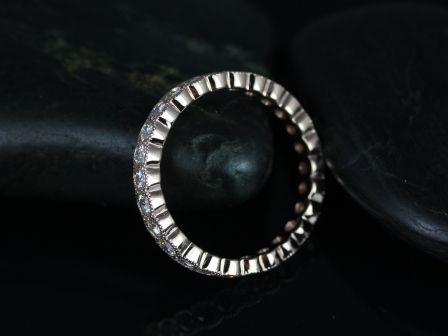 https://www.loveandpromisejewelers.com/media/catalog/product/cache/1b8ff75e92e9e3eb7d814fc024f6d8df/c/o/cordelia_moissanite_with_single_row_milgrain_rose_gold_eternity_ring_6_.jpg