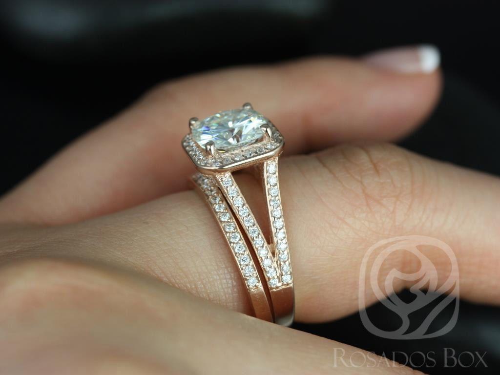 https://www.loveandpromisejewelers.com/media/catalog/product/cache/1b8ff75e92e9e3eb7d814fc024f6d8df/d/i/diana_14kt_rose_gold_cushion_fb_moissanite_and_diamonds_halo_split_shank_wedding_set_1wm__1.jpg