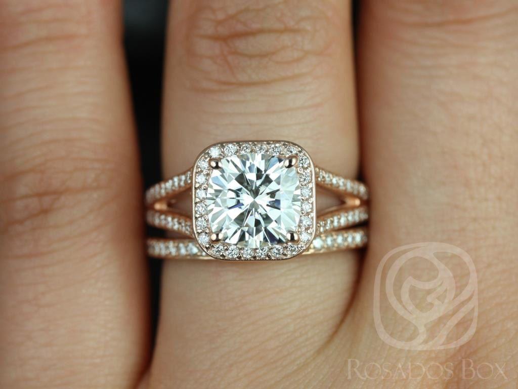 https://www.loveandpromisejewelers.com/media/catalog/product/cache/1b8ff75e92e9e3eb7d814fc024f6d8df/d/i/diana_14kt_rose_gold_cushion_fb_moissanite_and_diamonds_halo_split_shank_wedding_set_2wm__1.jpg