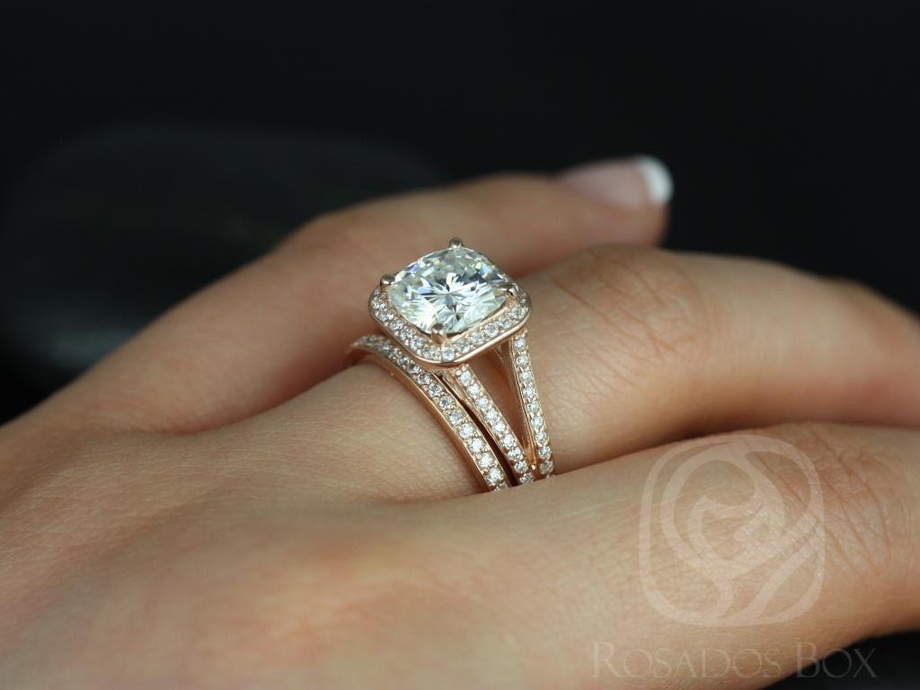 https://www.loveandpromisejewelers.com/media/catalog/product/cache/1b8ff75e92e9e3eb7d814fc024f6d8df/d/i/diana_14kt_rose_gold_cushion_fb_moissanite_and_diamonds_halo_split_shank_wedding_set_4wm__1.jpg