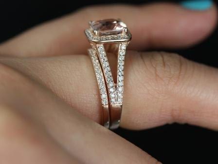 https://www.loveandpromisejewelers.com/media/catalog/product/cache/1b8ff75e92e9e3eb7d814fc024f6d8df/d/i/diana_8mm_14kt_rose_gold_cushion_morganite_and_diamond_halo_split_shank_wedding_set_3.jpg
