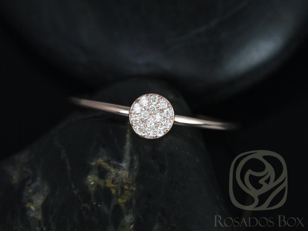 https://www.loveandpromisejewelers.com/media/catalog/product/cache/1b8ff75e92e9e3eb7d814fc024f6d8df/d/i/diskco_14kt_rose_gold_petite_round_disk_diamonds_pave_ring_other_metal_options_available_1wm.jpg