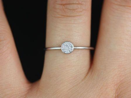 https://www.loveandpromisejewelers.com/media/catalog/product/cache/1b8ff75e92e9e3eb7d814fc024f6d8df/d/i/diskco_diamond_14kt_white_gold_2_.jpg