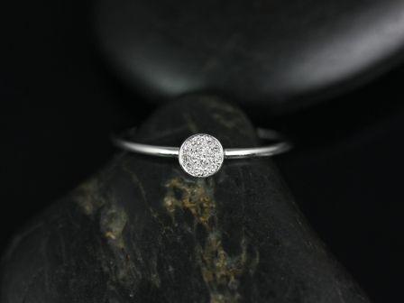 https://www.loveandpromisejewelers.com/media/catalog/product/cache/1b8ff75e92e9e3eb7d814fc024f6d8df/d/i/diskco_diamond_14kt_white_gold_3_.jpg