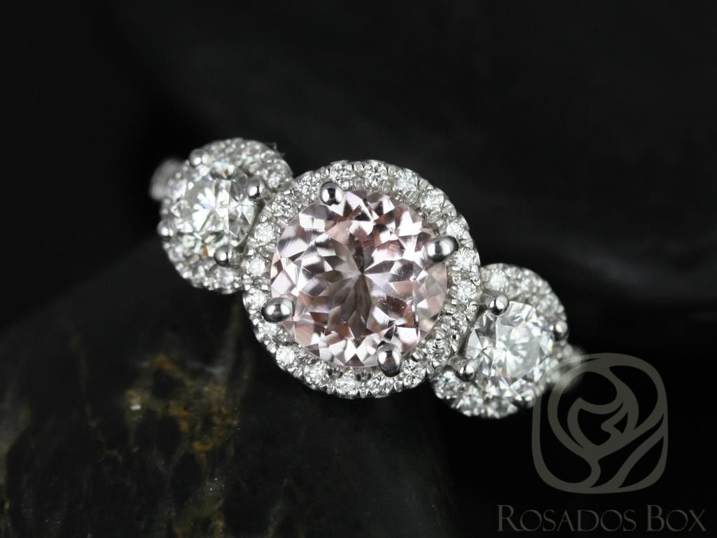 https://www.loveandpromisejewelers.com/media/catalog/product/cache/1b8ff75e92e9e3eb7d814fc024f6d8df/d/i/dita_7mm_14kt_white_gold_round_morganite_and_diamonds_3_stone_engagement_ring_other_metals_and_stone_options_available_1wm.jpg