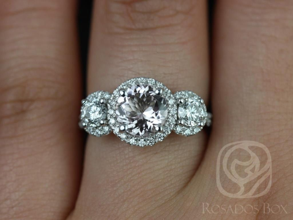 https://www.loveandpromisejewelers.com/media/catalog/product/cache/1b8ff75e92e9e3eb7d814fc024f6d8df/d/i/dita_7mm_14kt_white_gold_round_morganite_and_diamonds_3_stone_engagement_ring_other_metals_and_stone_options_available_3wm.jpg