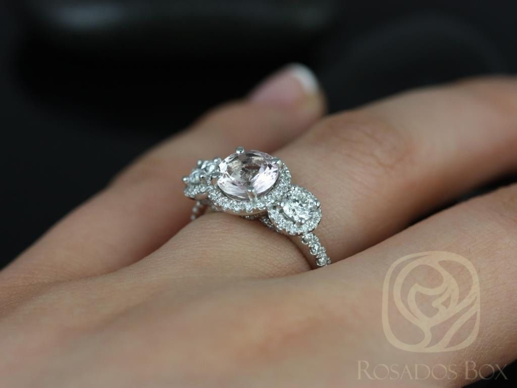https://www.loveandpromisejewelers.com/media/catalog/product/cache/1b8ff75e92e9e3eb7d814fc024f6d8df/d/i/dita_7mm_14kt_white_gold_round_morganite_and_diamonds_3_stone_engagement_ring_other_metals_and_stone_options_available_4wm.jpg
