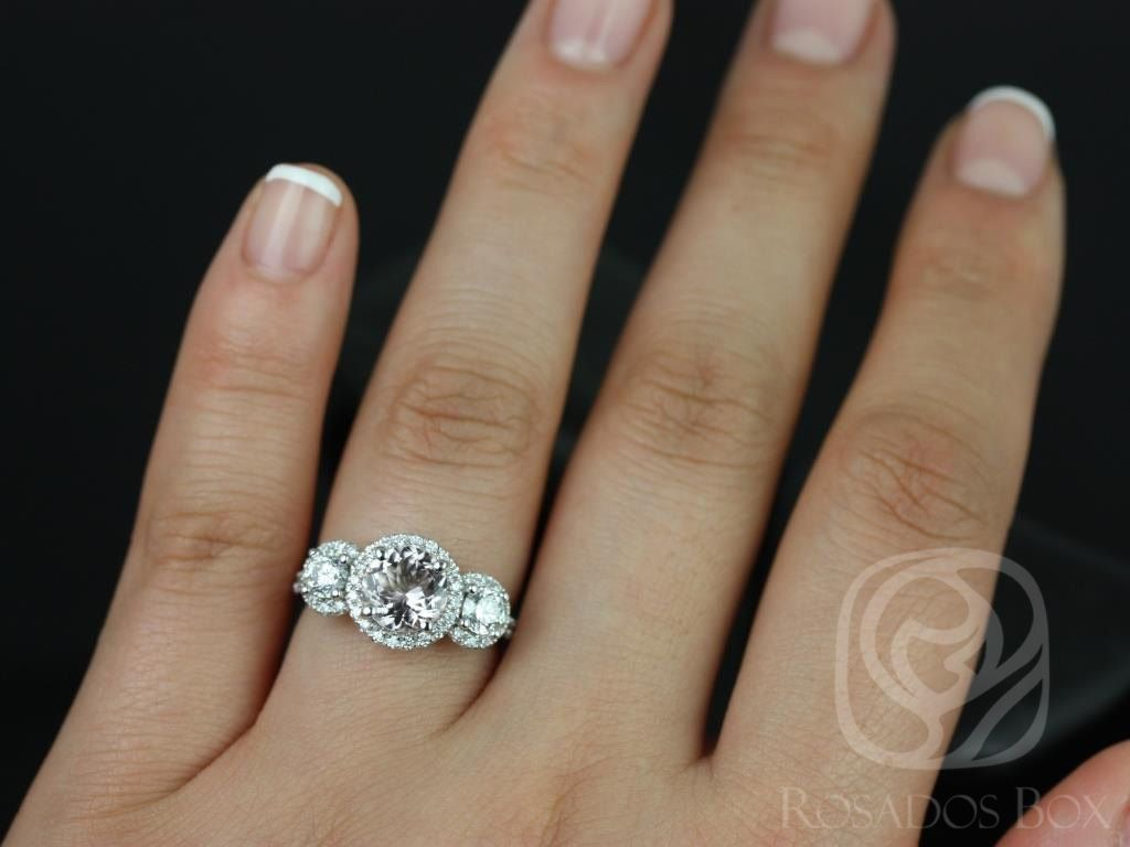 https://www.loveandpromisejewelers.com/media/catalog/product/cache/1b8ff75e92e9e3eb7d814fc024f6d8df/d/i/dita_7mm_14kt_white_gold_round_morganite_and_diamonds_3_stone_engagement_ring_other_metals_and_stone_options_available_5wm.jpg