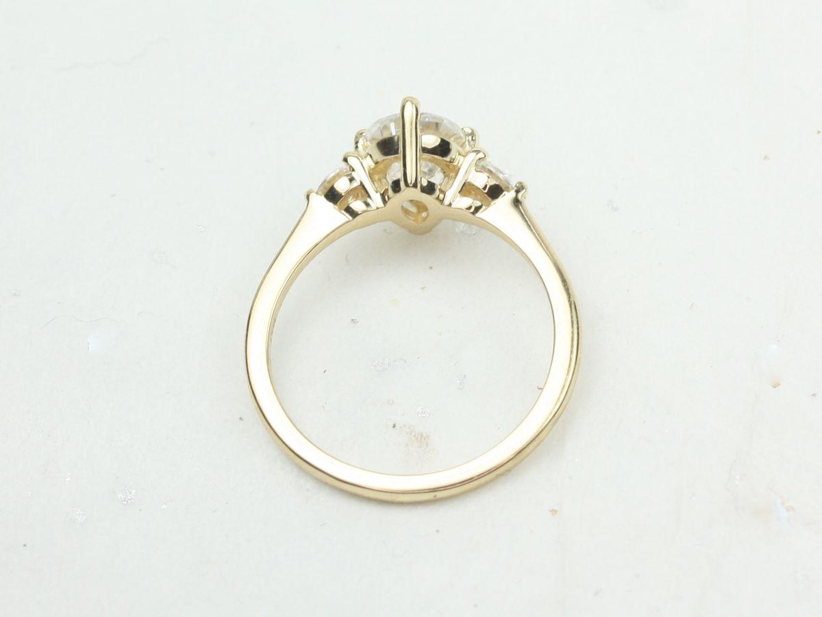 https://www.loveandpromisejewelers.com/media/catalog/product/cache/1b8ff75e92e9e3eb7d814fc024f6d8df/e/6/e6ab9861e6bb090a71922c4ef2116152.jpg