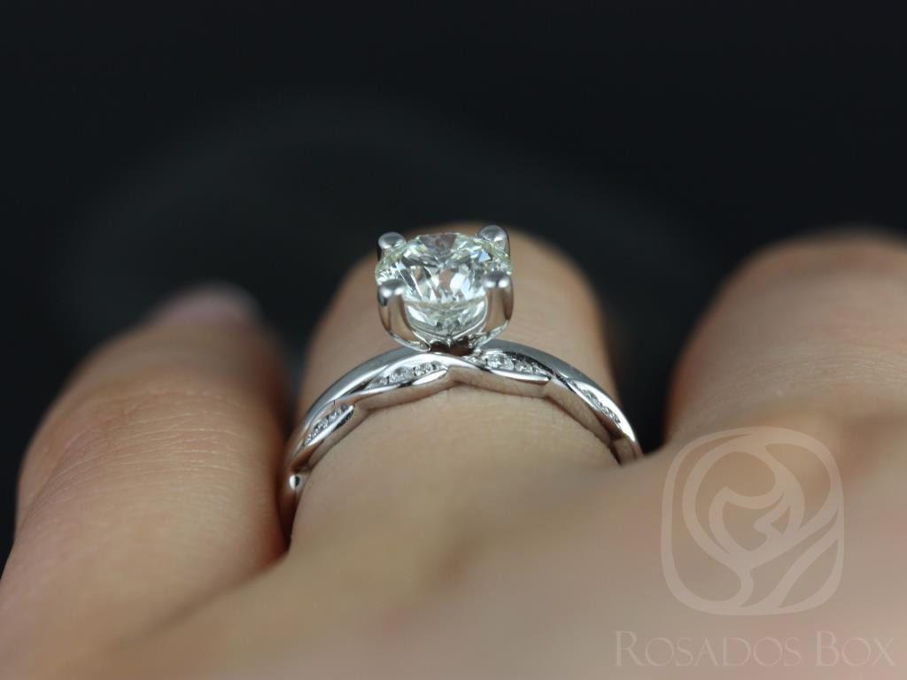 https://www.loveandpromisejewelers.com/media/catalog/product/cache/1b8ff75e92e9e3eb7d814fc024f6d8df/e/l/ella_7mm_ember_14kt_white_gold_round_fb_moissanite_and_diamonds_wedding_set_5wm_.jpg