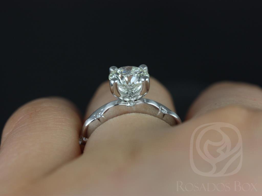 https://www.loveandpromisejewelers.com/media/catalog/product/cache/1b8ff75e92e9e3eb7d814fc024f6d8df/e/l/ella_7mm_juno_14kt_white_gold_round_fb_moissanite_diamonds_wedding_set_1wm_.jpg