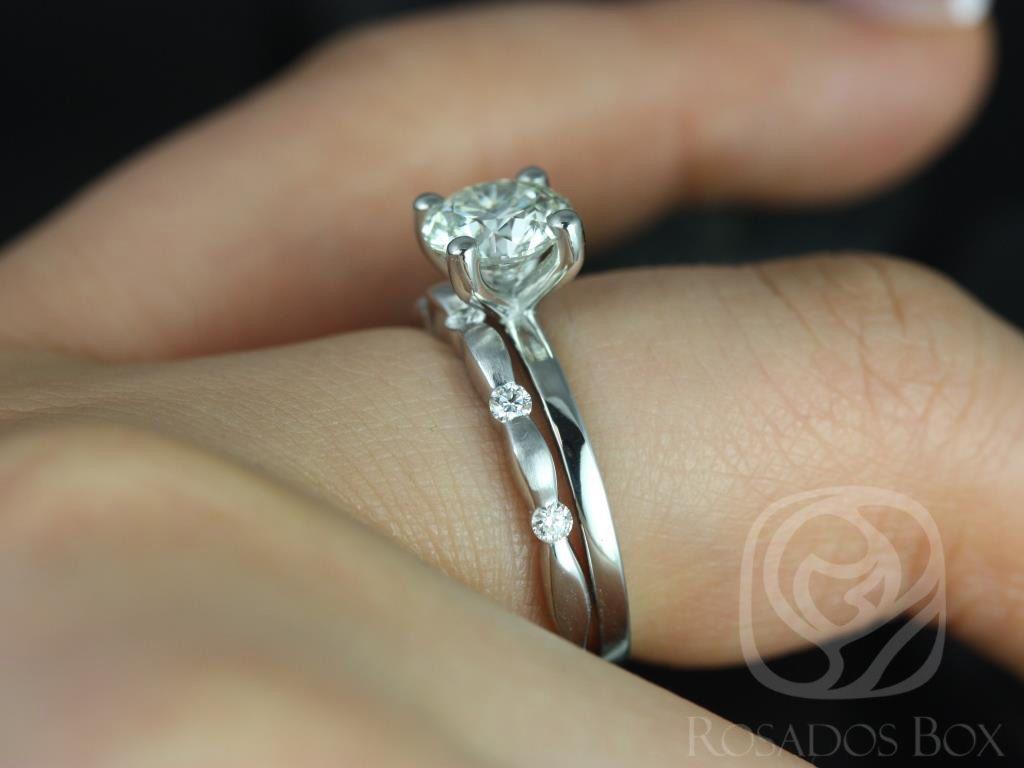 https://www.loveandpromisejewelers.com/media/catalog/product/cache/1b8ff75e92e9e3eb7d814fc024f6d8df/e/l/ella_7mm_juno_14kt_white_gold_round_fb_moissanite_diamonds_wedding_set_2wm_.jpg