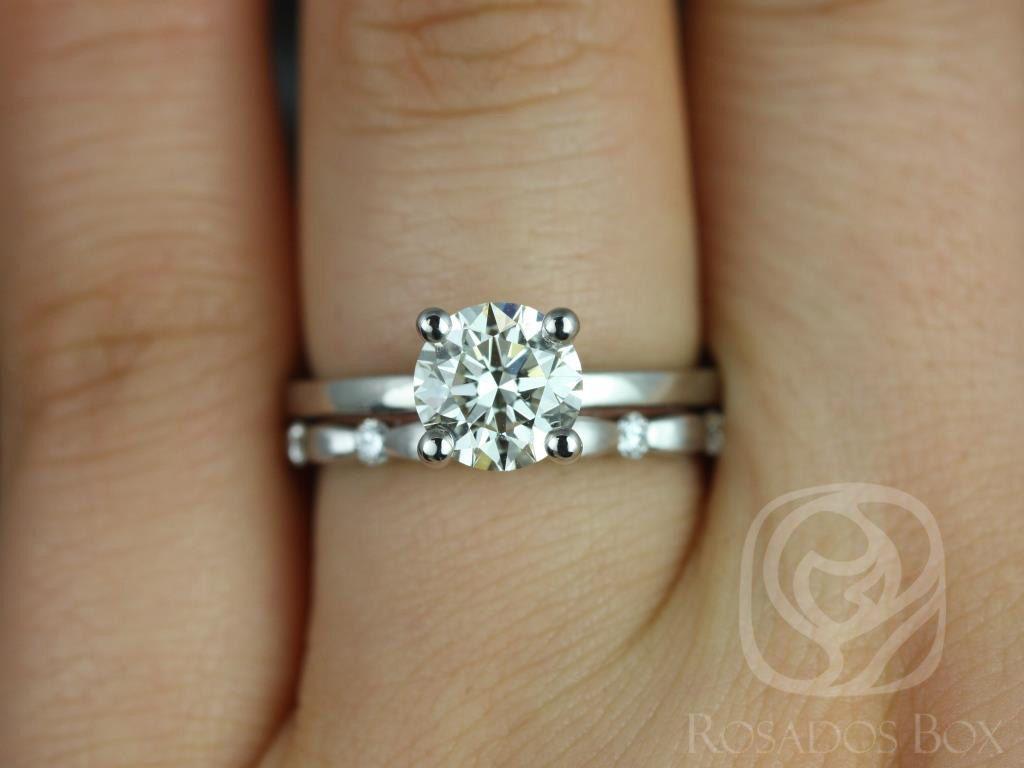 https://www.loveandpromisejewelers.com/media/catalog/product/cache/1b8ff75e92e9e3eb7d814fc024f6d8df/e/l/ella_7mm_juno_14kt_white_gold_round_fb_moissanite_diamonds_wedding_set_3wm_.jpg