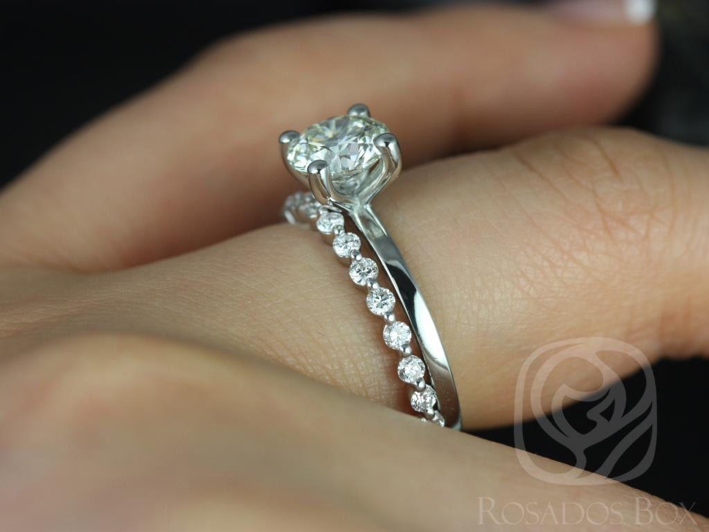 https://www.loveandpromisejewelers.com/media/catalog/product/cache/1b8ff75e92e9e3eb7d814fc024f6d8df/e/l/ella_7mm_petite_bubble_breathe_14kt_white_gold_round_fb_moissanite_and_diamonds_wedding_set_6wm_.jpg