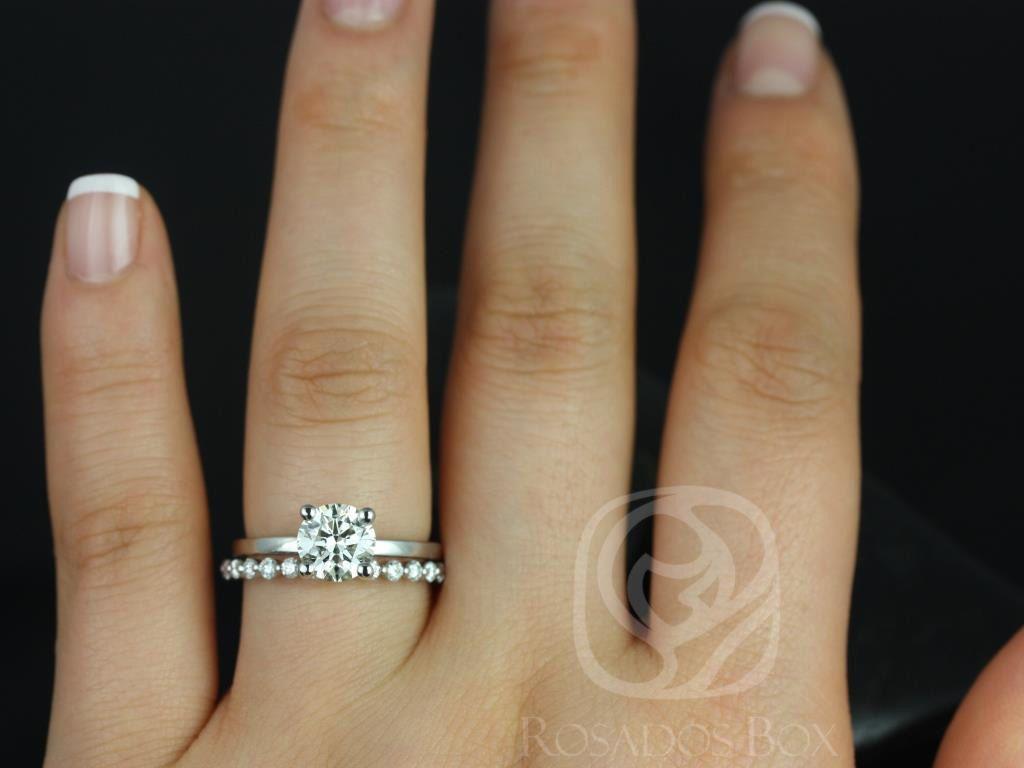 https://www.loveandpromisejewelers.com/media/catalog/product/cache/1b8ff75e92e9e3eb7d814fc024f6d8df/e/l/ella_7mm_petite_bubble_breathe_14kt_white_gold_round_fb_moissanite_and_diamonds_wedding_set_8wm_.jpg