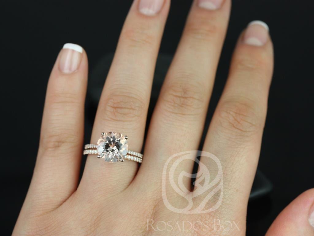 https://www.loveandpromisejewelers.com/media/catalog/product/cache/1b8ff75e92e9e3eb7d814fc024f6d8df/e/l/eloise_10mm_morganite_diamond_rose_gold_wedding_set_1wm_.jpg