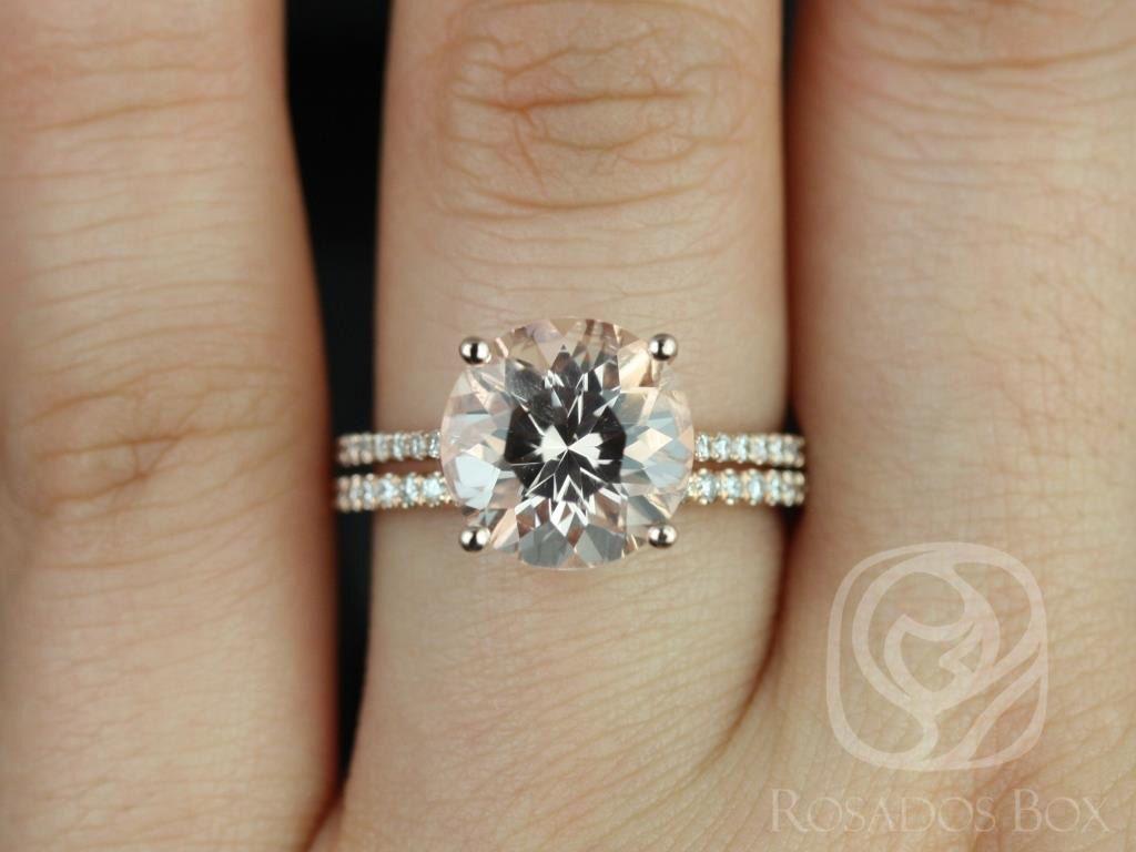 https://www.loveandpromisejewelers.com/media/catalog/product/cache/1b8ff75e92e9e3eb7d814fc024f6d8df/e/l/eloise_10mm_morganite_diamond_rose_gold_wedding_set_2wm_.jpg