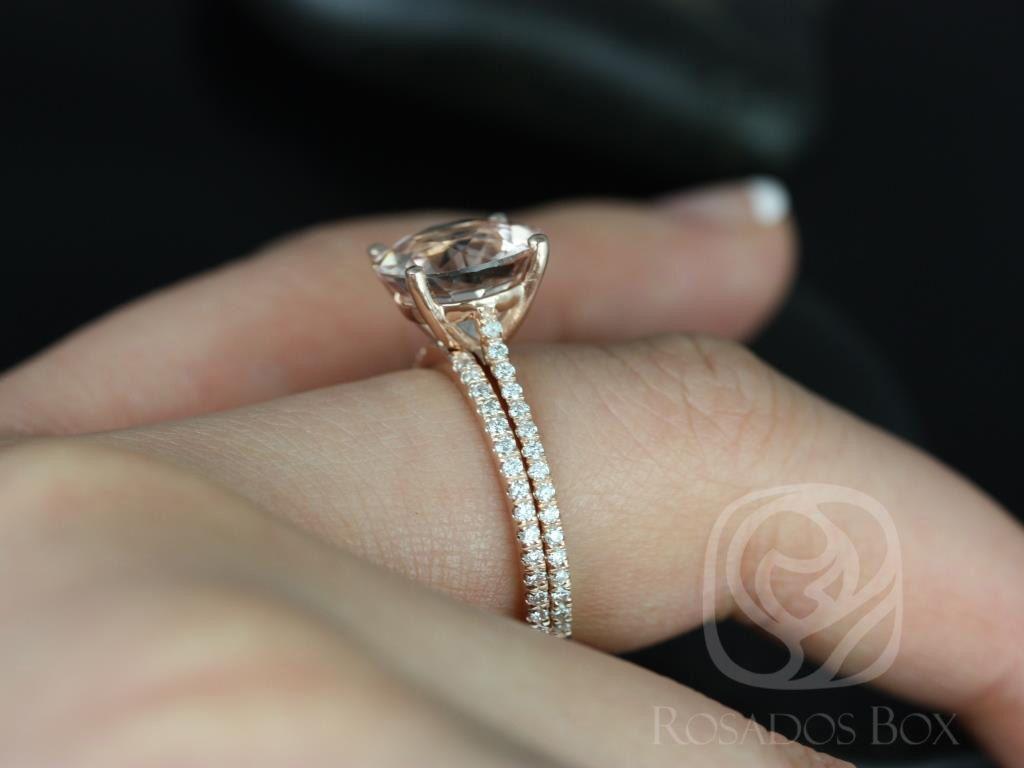 https://www.loveandpromisejewelers.com/media/catalog/product/cache/1b8ff75e92e9e3eb7d814fc024f6d8df/e/l/eloise_10mm_morganite_diamond_rose_gold_wedding_set_3wm_.jpg