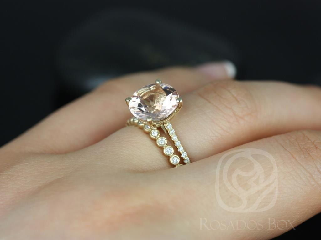 https://www.loveandpromisejewelers.com/media/catalog/product/cache/1b8ff75e92e9e3eb7d814fc024f6d8df/e/l/eloise_10mm_petite_bubbles_14kt_yellow_gold_round_morganite_and_diamonds_cathedral_wedding_set_5wm__1.jpg