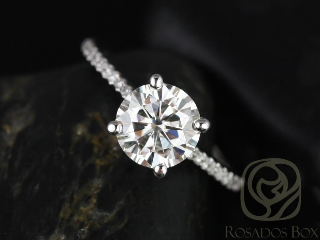 https://www.loveandpromisejewelers.com/media/catalog/product/cache/1b8ff75e92e9e3eb7d814fc024f6d8df/e/l/eloise_7.5mm_size_14kt_white_gold_round_fb_moissanite_and_diamonds_cathedral_engagement_ring_1wm.jpg