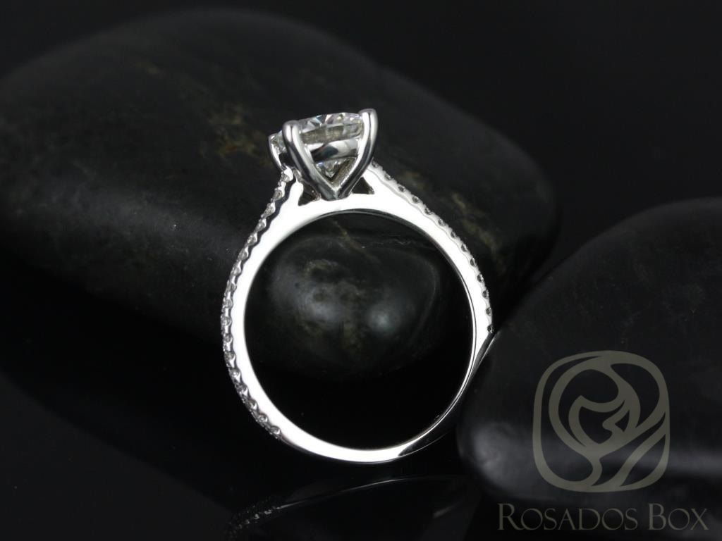 https://www.loveandpromisejewelers.com/media/catalog/product/cache/1b8ff75e92e9e3eb7d814fc024f6d8df/e/l/eloise_7.5mm_size_14kt_white_gold_round_fb_moissanite_and_diamonds_cathedral_engagement_ring_2wm.jpg