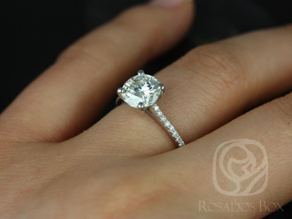 https://www.loveandpromisejewelers.com/media/catalog/product/cache/1b8ff75e92e9e3eb7d814fc024f6d8df/e/l/eloise_7.5mm_size_14kt_white_gold_round_fb_moissanite_and_diamonds_cathedral_engagement_ring_5wm.jpg