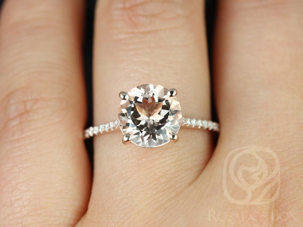 https://www.loveandpromisejewelers.com/media/catalog/product/cache/1b8ff75e92e9e3eb7d814fc024f6d8df/e/l/eloise_9mm_size_14kt_rose_gold_round_morganite_and_diamonds_cathedral_engagement_ring_1wm.jpg