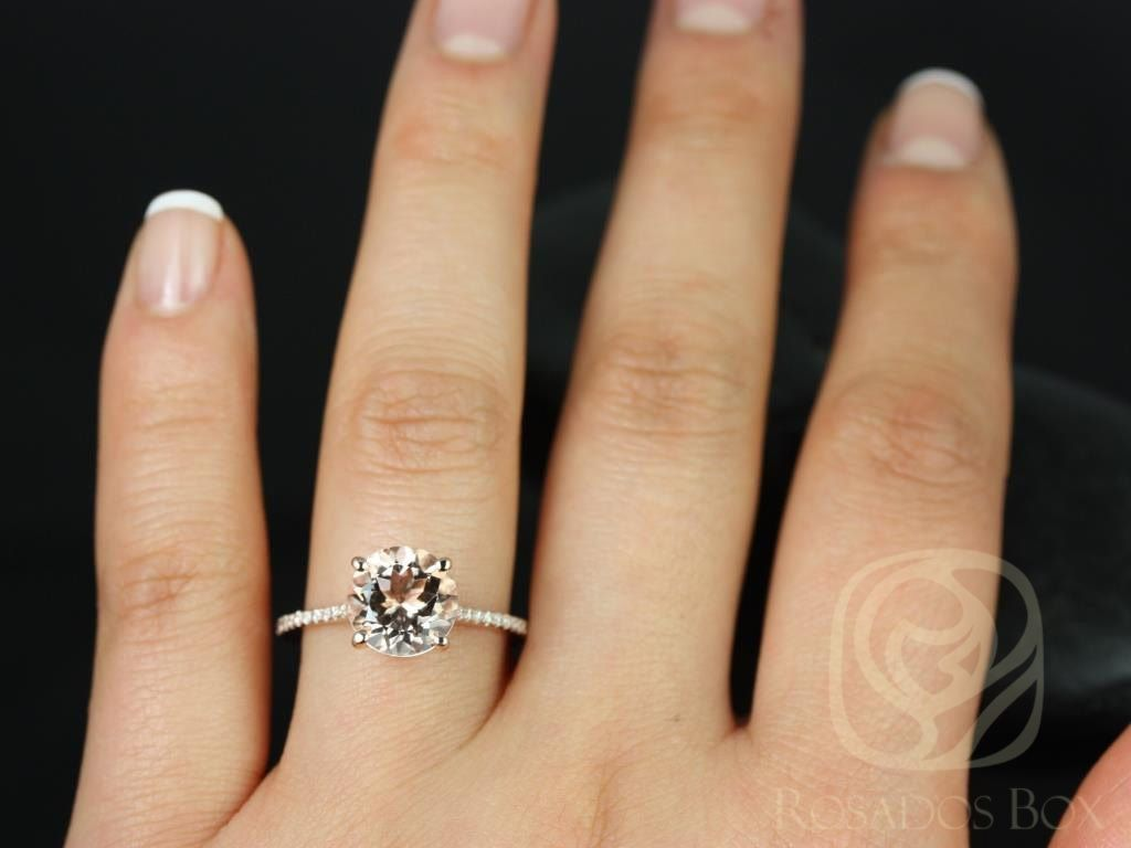 https://www.loveandpromisejewelers.com/media/catalog/product/cache/1b8ff75e92e9e3eb7d814fc024f6d8df/e/l/eloise_9mm_size_14kt_rose_gold_round_morganite_and_diamonds_cathedral_engagement_ring_2wm.jpg