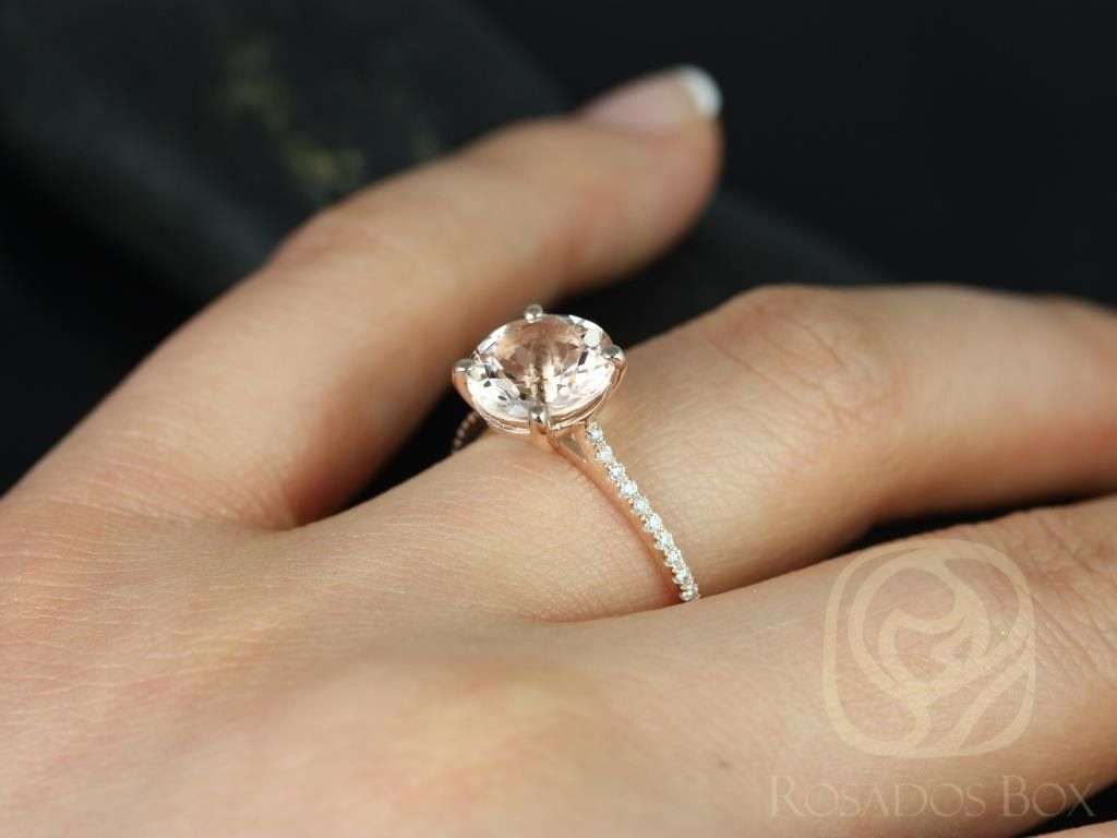 https://www.loveandpromisejewelers.com/media/catalog/product/cache/1b8ff75e92e9e3eb7d814fc024f6d8df/e/l/eloise_9mm_size_14kt_rose_gold_round_morganite_and_diamonds_cathedral_engagement_ring_3wm.jpg