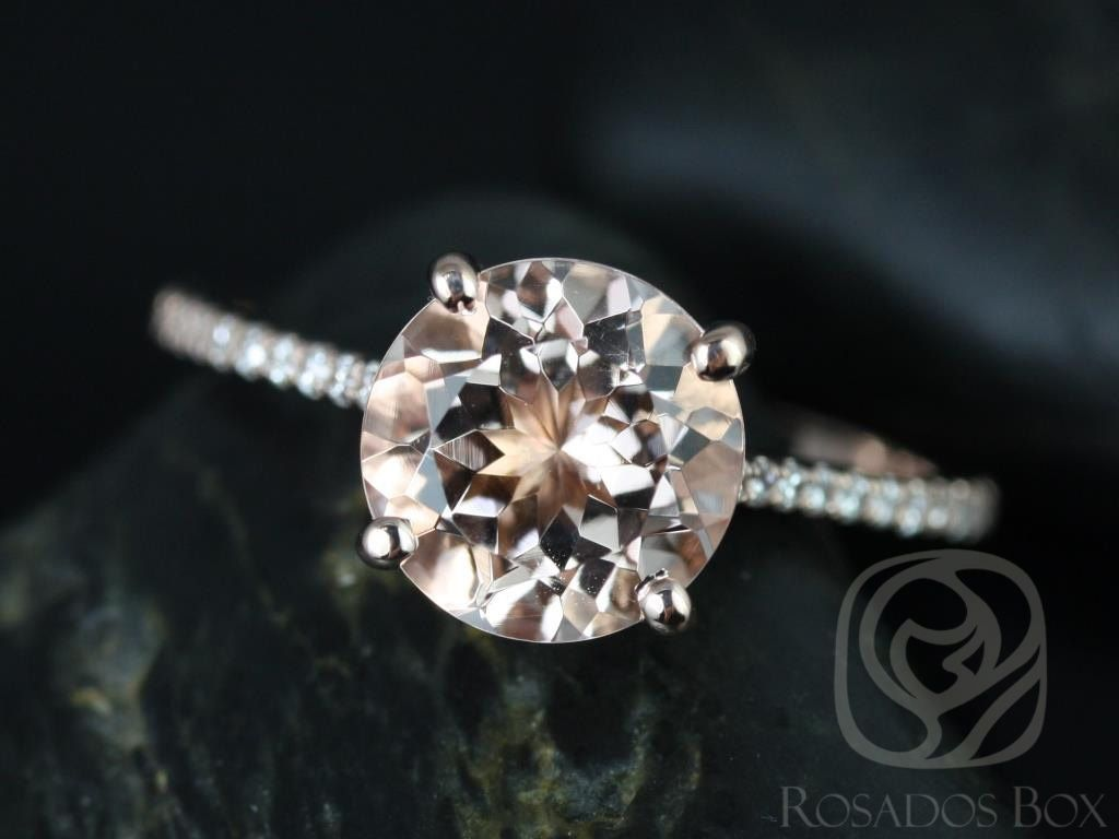 https://www.loveandpromisejewelers.com/media/catalog/product/cache/1b8ff75e92e9e3eb7d814fc024f6d8df/e/l/eloise_9mm_size_14kt_rose_gold_round_morganite_and_diamonds_cathedral_engagement_ring_4wm.jpg