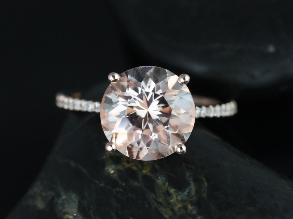 https://www.loveandpromisejewelers.com/media/catalog/product/cache/1b8ff75e92e9e3eb7d814fc024f6d8df/e/l/eloise_morganite_diamond_rose_gold_engagement_ring_2_.jpg