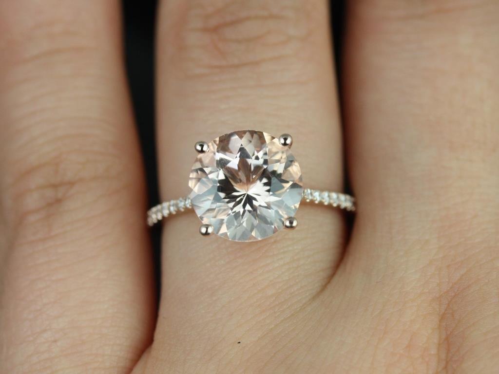 https://www.loveandpromisejewelers.com/media/catalog/product/cache/1b8ff75e92e9e3eb7d814fc024f6d8df/e/l/eloise_morganite_diamond_rose_gold_engagement_ring_4_.jpg