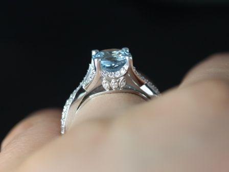 https://www.loveandpromisejewelers.com/media/catalog/product/cache/1b8ff75e92e9e3eb7d814fc024f6d8df/e/m/emma_aquamarine_14kt_white_gold_1_.jpg