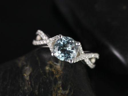 https://www.loveandpromisejewelers.com/media/catalog/product/cache/1b8ff75e92e9e3eb7d814fc024f6d8df/e/m/emma_aquamarine_14kt_white_gold_2_.jpg